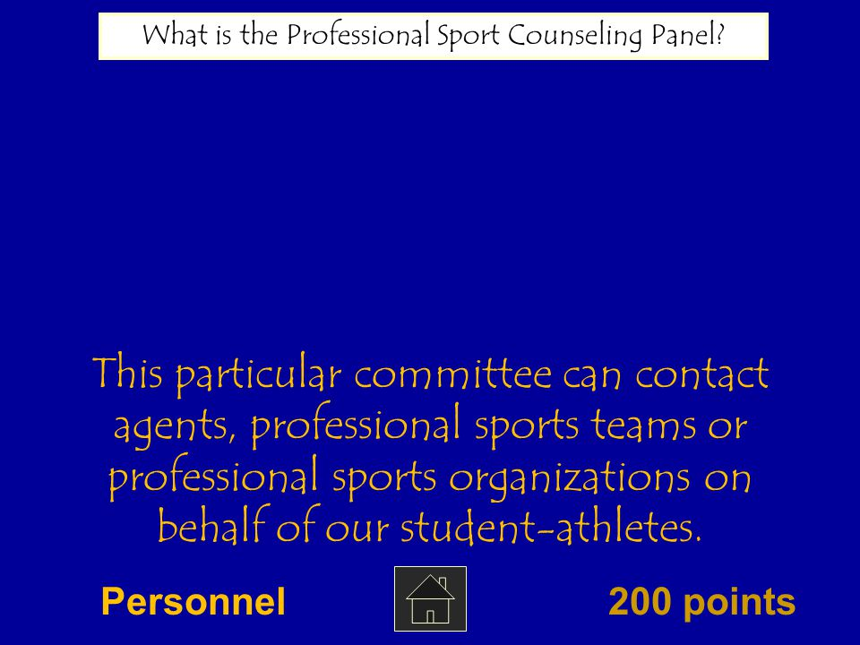 200 points What is make/receive telephone calls to PSA's.