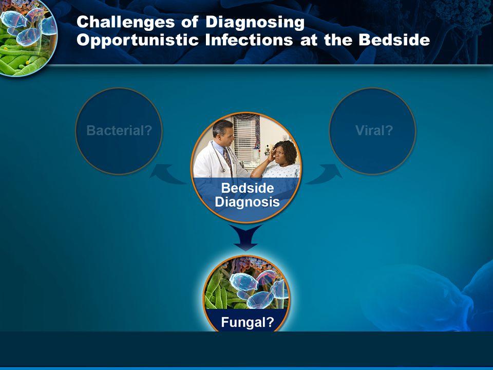 74 Empirical micafungin treatment of IFIs in hematologic malignancies
