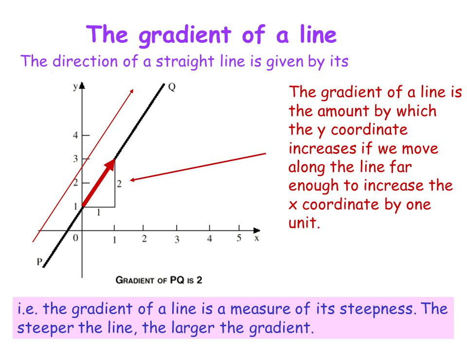  Identify the base and substitute into the mid-point formula © Pearson Education Ltd.