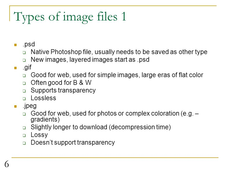 27 New image dialogue box Width, height in pixels, inches, cm, etc.