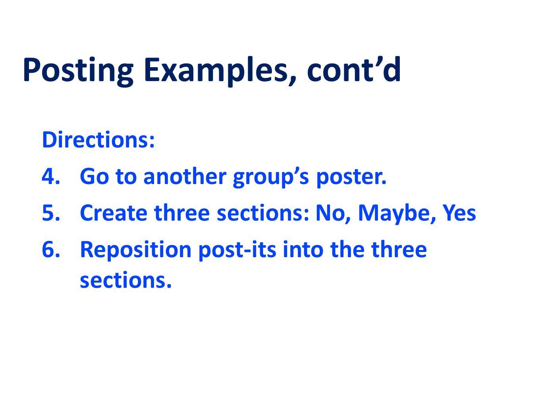 CS Principles is designed to… Increase Exposure to CS