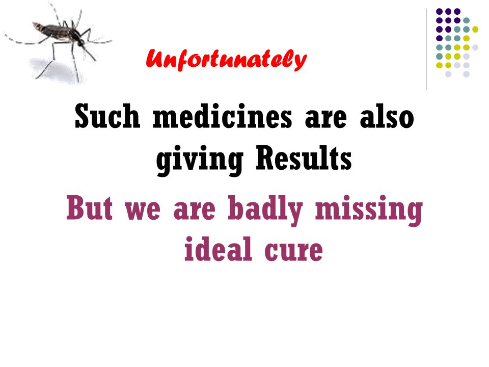Logic = Reasoning What Happened After CG A reactive arthritis Unnecessary Amino Acids Antigen Antibody Complex Viral Infiltration in to muscles.