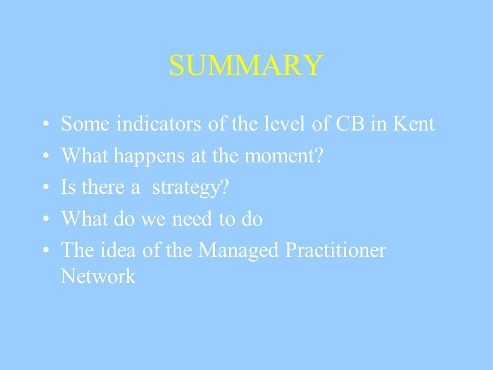 Challenging Behaviour Managed Practitioner Network Des Sowerby Joint Director, Learning Disability