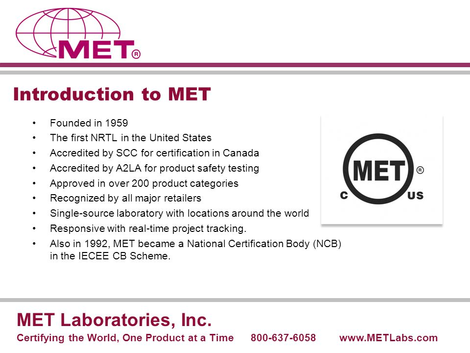 Medical Electrical Equipment (MED) Current is IEC 60601-1: 2005 (Third Edition).