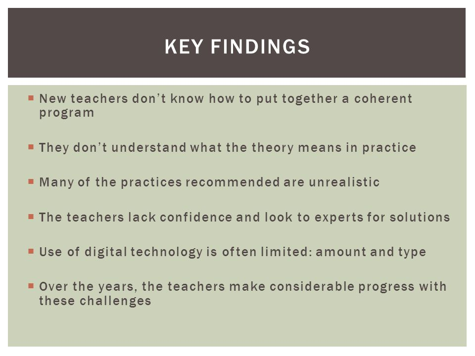  a teaching vision  program development  pupil assessment  teaching for relevance  subject specific knowledge  classroom organization and community  inclusive teaching  professional identity PRIORITIES FOR TEACHER EDUCATION