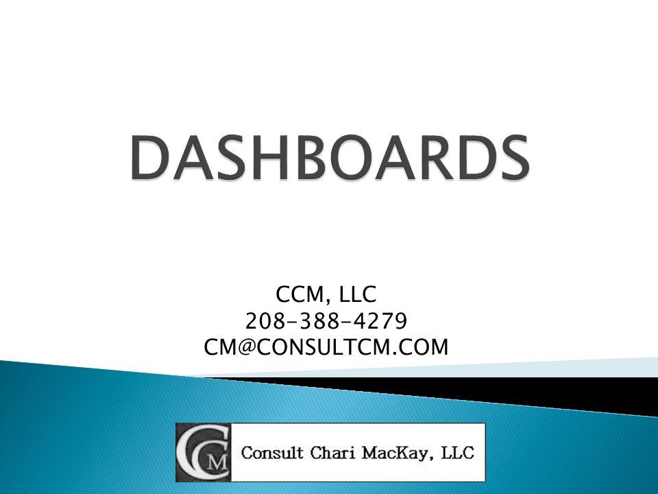 CCM, LLC 208-388-4279 CM@CONSULTCM.COM