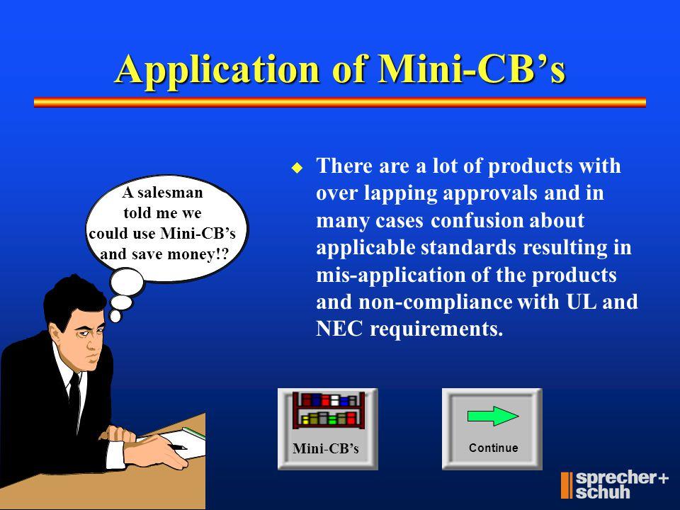 42 NEC 430-53 D part 3 Single Motor Taps