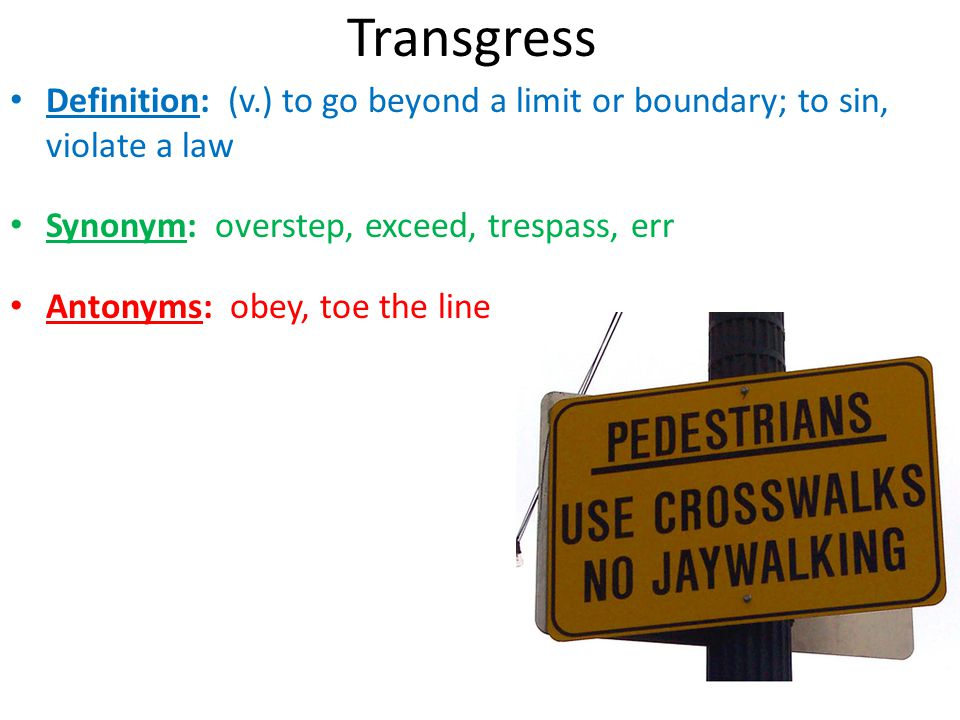 Transmute Definition: (v.) to change from one nature, substance, or form to another Synonym: transform, convert, translate, metamorphose Antonyms: maintain, unchanged, preserve