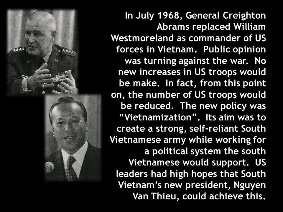 In 1995, the US reestablished diplomatic ties with communist Vietnam.