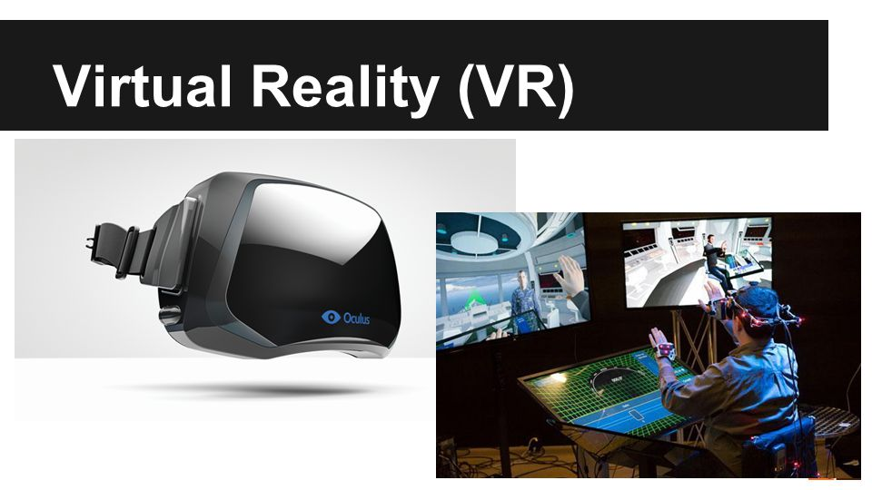 Virtual Classrooms LABSTER