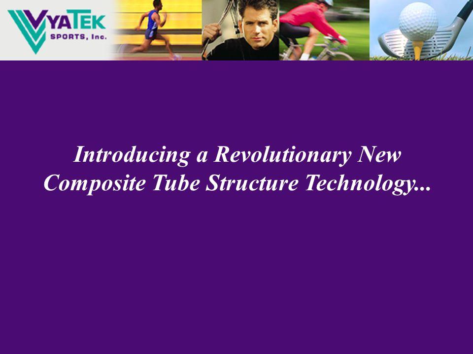 What is IsoRib TM Technology.