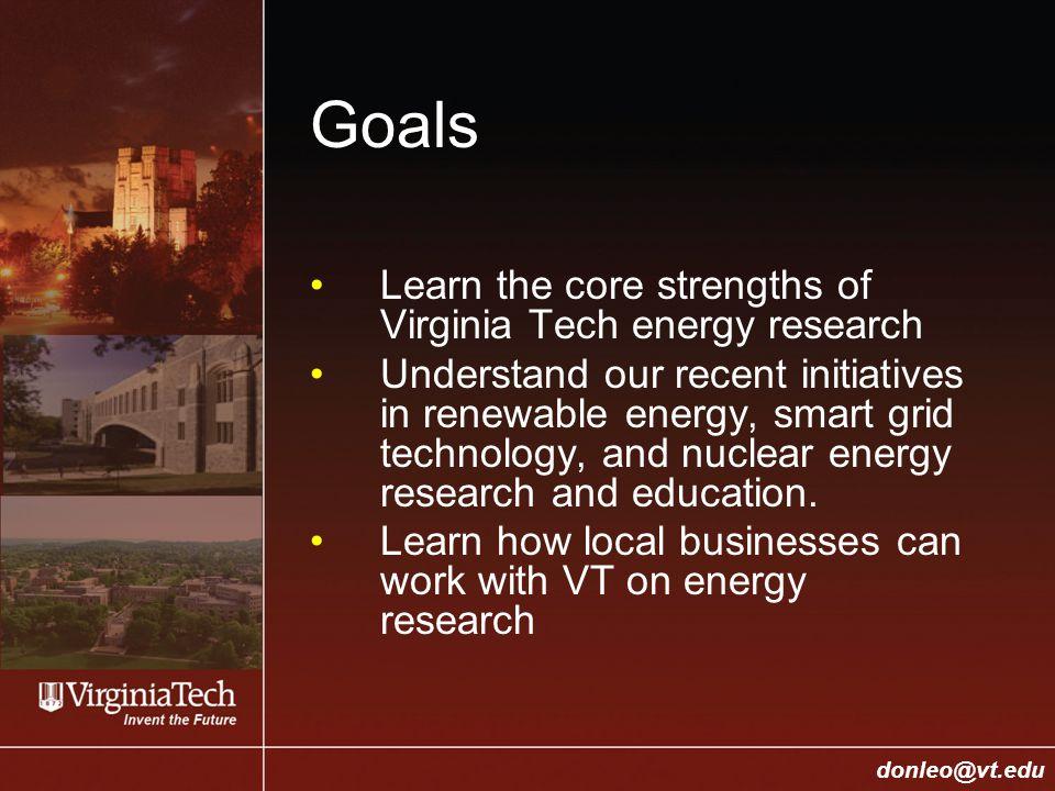 College of Engineering Donald J.