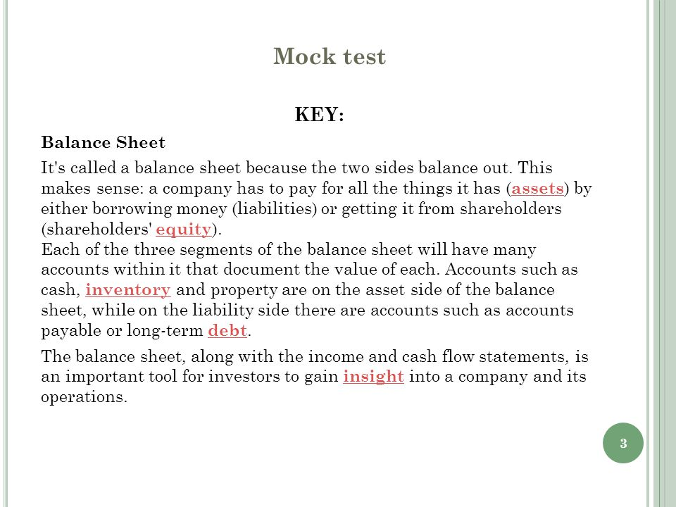 4 Mock test II Complete the text using one letter per each gap: The cha_ _ clear_ _ shows the dra_ _ _ _ _ fall in production sin_ _ the beginning of the y_ _ _, and unfort_ _ _ _ _ _ _, this is a tre_ _ which w_ _ _ continue.