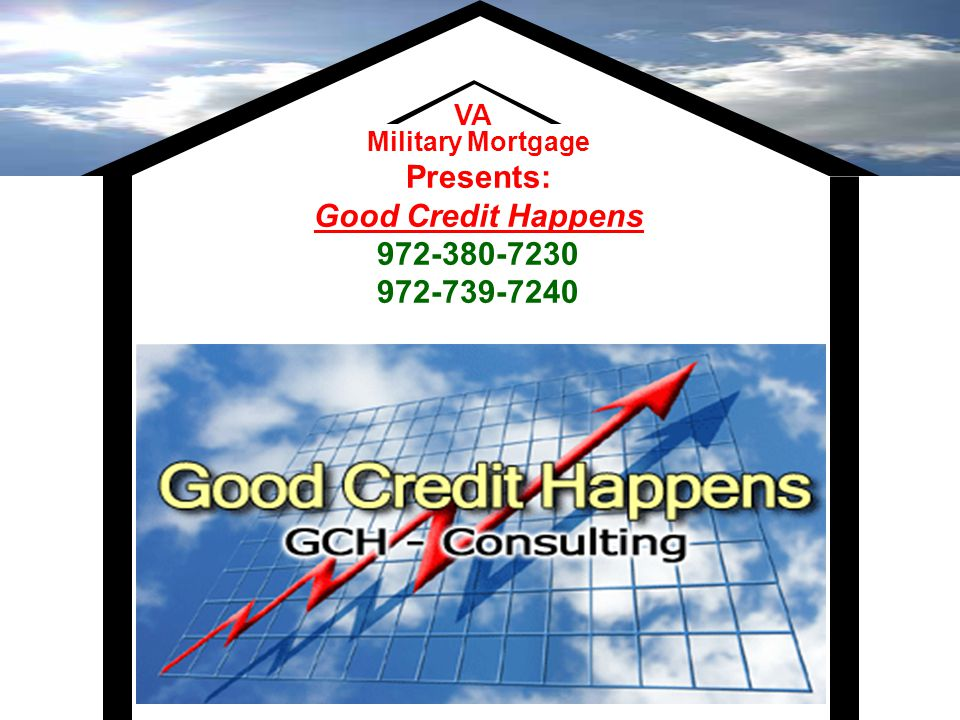 Additional Interest Rate Discounts 15 Year Term.250% Veterans With Disability.350% Qualified Service Era1.06%
