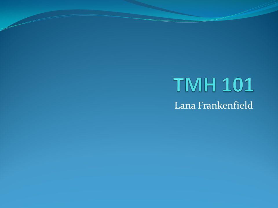 Lana Frankenfield