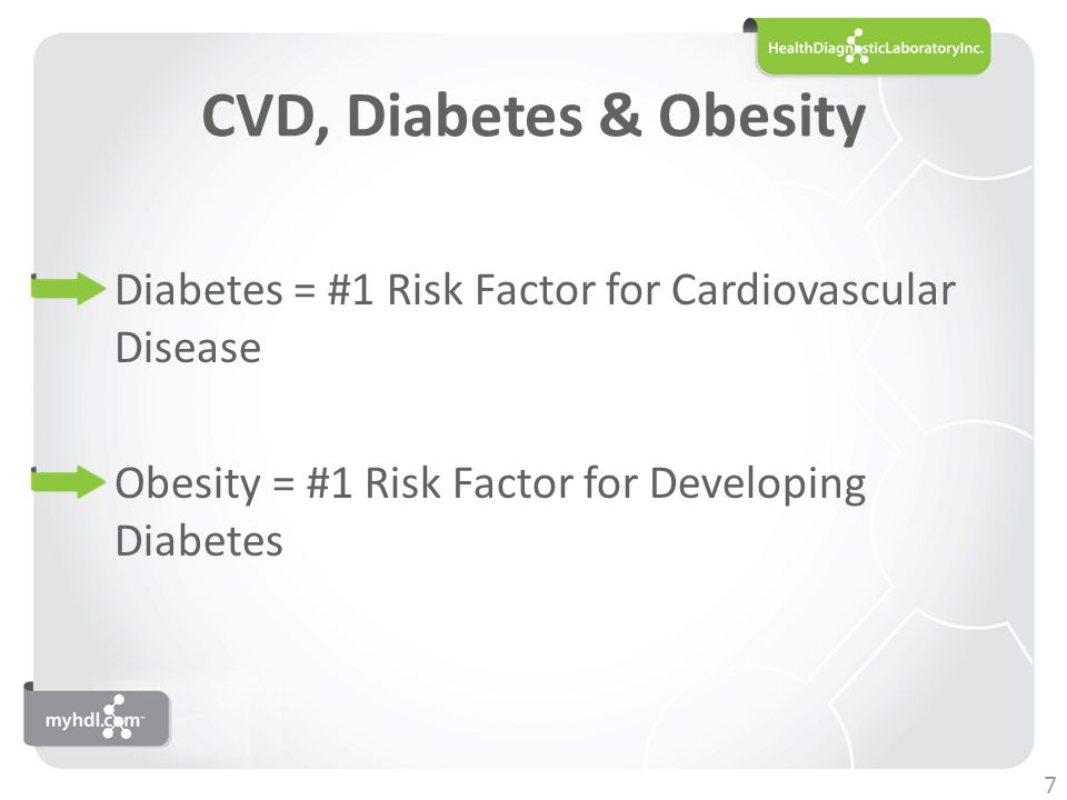 1 in 10 adults in the United States has been diagnosed with diabetes Diabetes Basics. Diabetes Statistics.