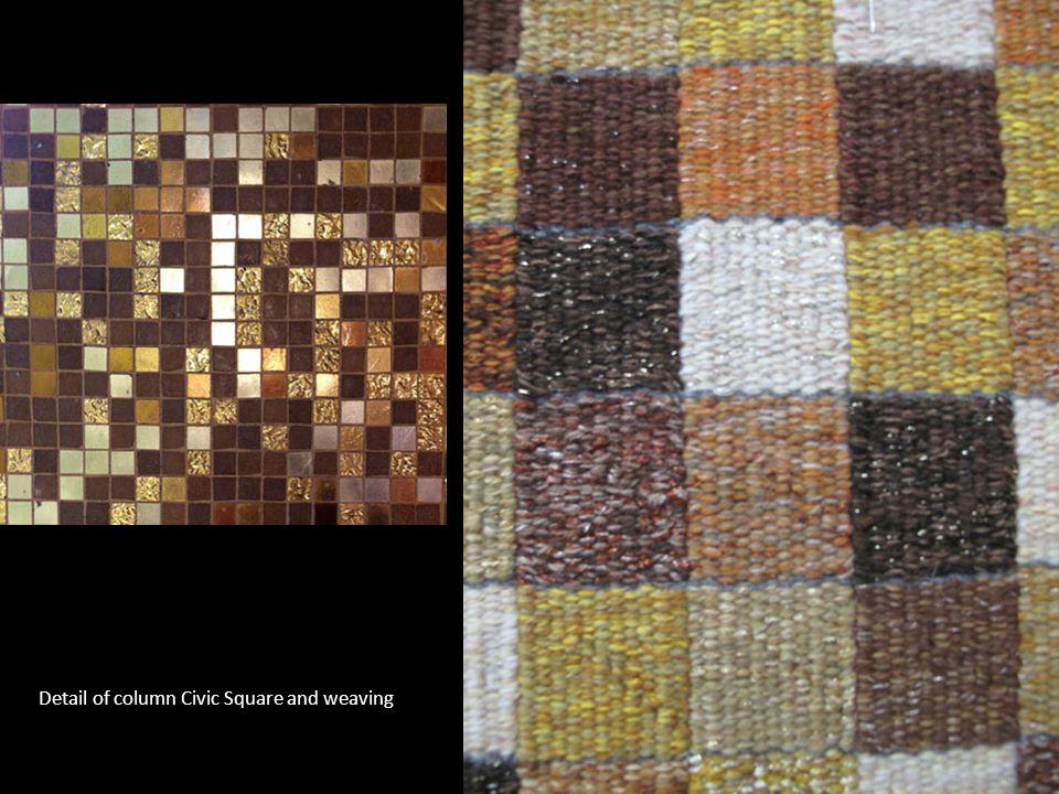 Design launch invitation by Al Munro. Launch speaker: Mr Shane Rattenbury MLA