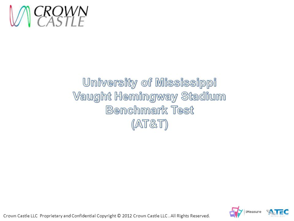 DL Throughput – Upper level suites DL Throughput kbps No optimization has been done