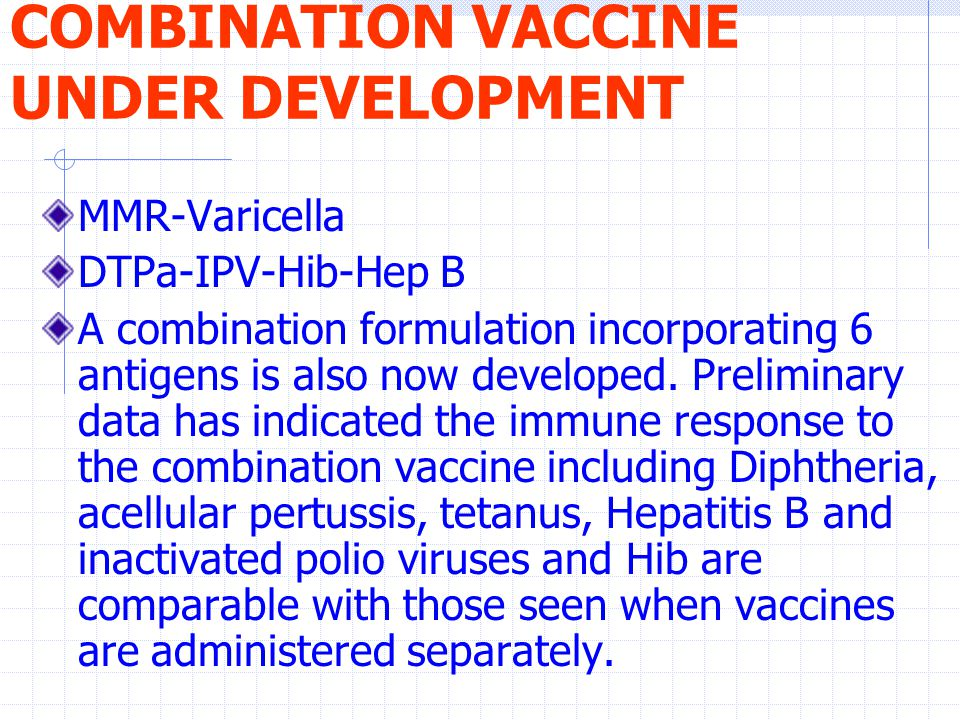 DOSAGE AND VACCINATION SCHEDULES The recommended dosage of Twinrix pediatric is 0.5 ml.