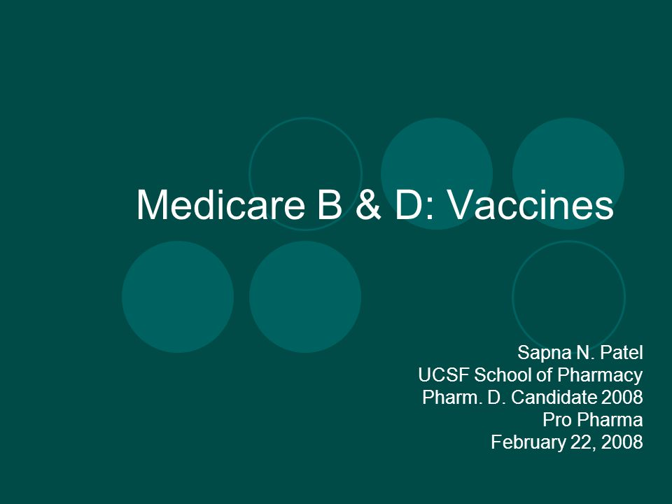 Defining Immunization Immunization may be active or passive:  Active immunization: stimulation with an antigen to develop immunologic defenses against future exposure  Passive immunization: administration of preformed antibodies to someone who is already exposed or is about to be exposed to an antigen