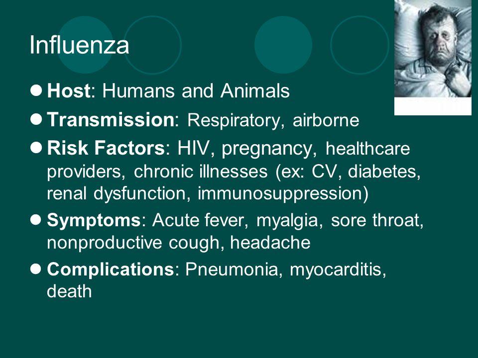 Medicare Part D Coverage:  Influenza  Pneumococcal  Hepatitis B  Acute care situations