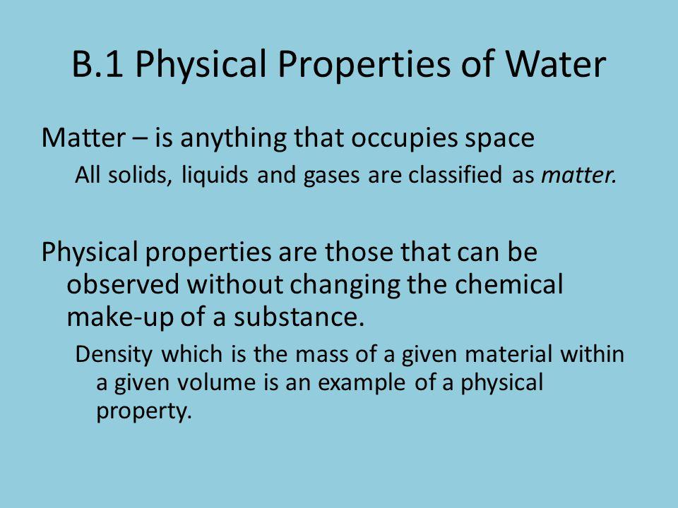 B.7 Symbols, Formulas and Equations – Developing Skills (continued) 3.
