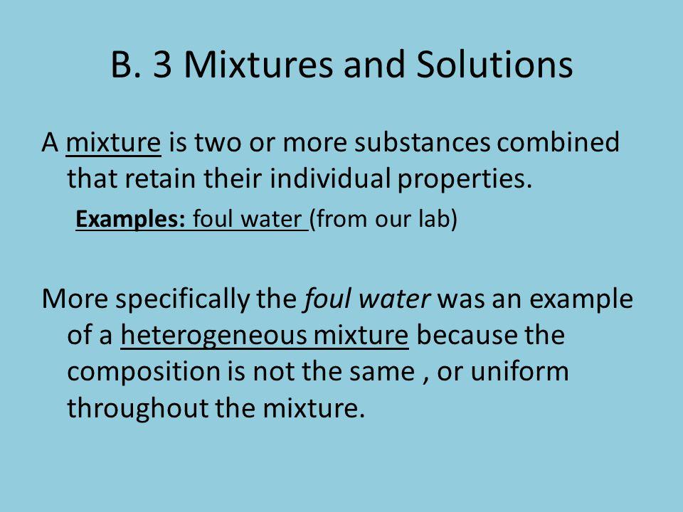 How many molecules.______________ How many elements.