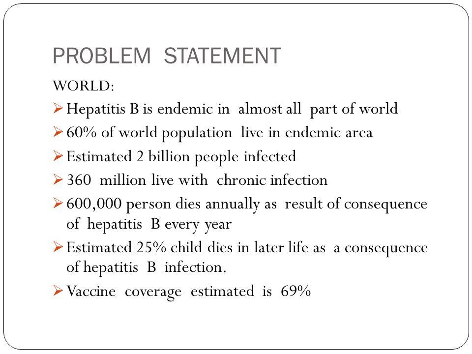 PASSIVE IMMUNIZATION Hepatitis B immunoglobulin used for temporary post-exposure prophylaxis.