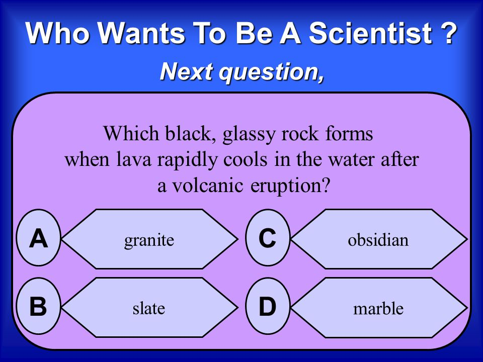 The Answer is igneous B Plate boundaries are places where lava escapes from the mantle of the Earth. As lava cools it forms new igneous rocks. igneous