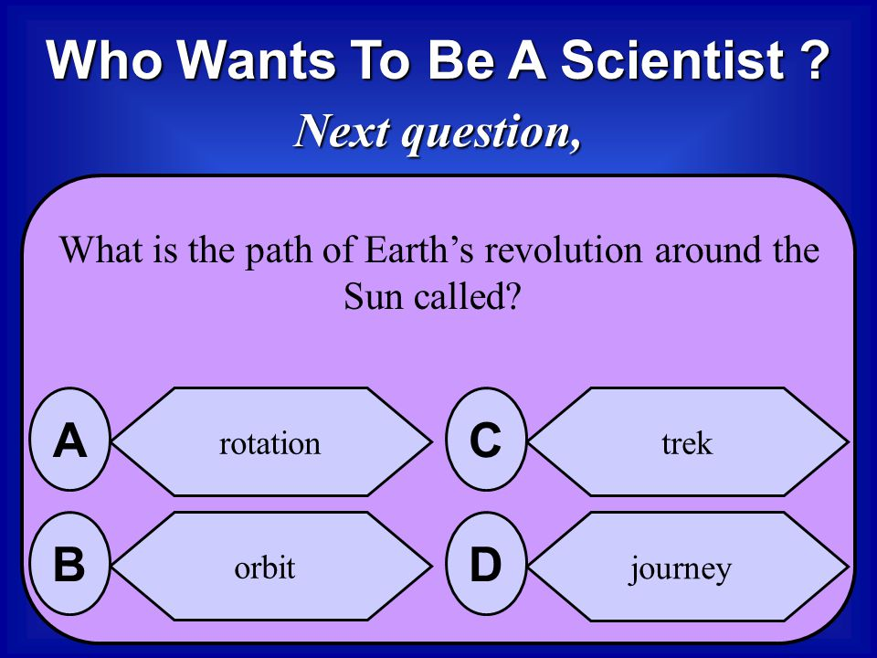 The Answer is summer A Although Earth is furthest away from the sun in its orbit in the summer, the northern hemisphere gets the most direct sunlight