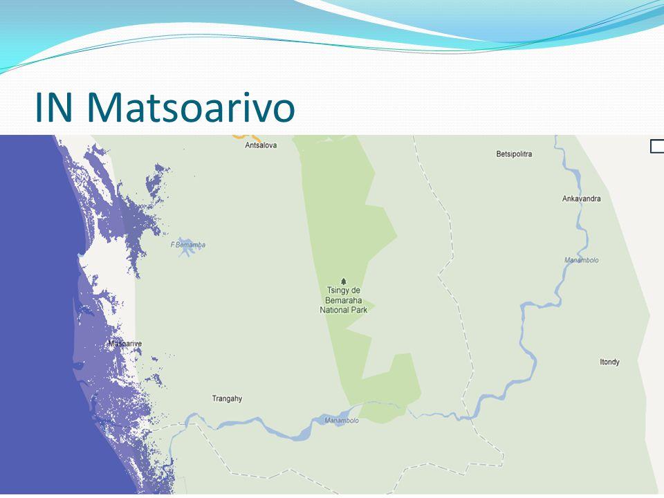 IN Matsoarivo