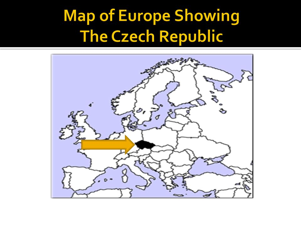  1939-1945: German occupation  February 1948: Communist takeover  August 1968 - Soviet-led invasion of Czechoslovakia by Warsaw Pact countries against Communist.