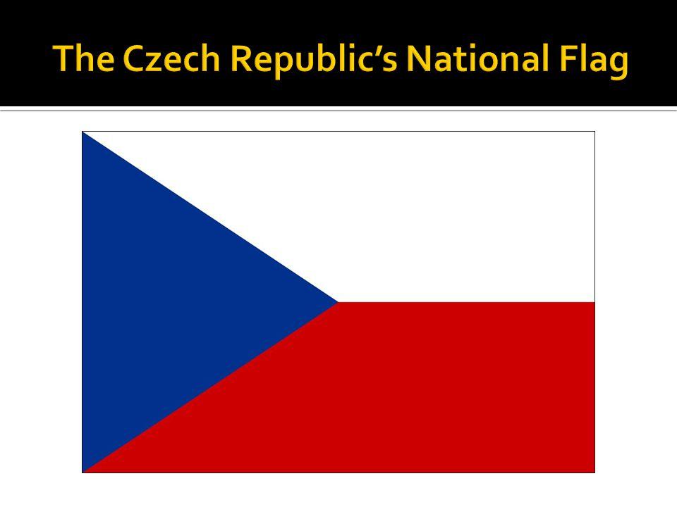 PPetr Cech was born in Plezen, west of Prague.
