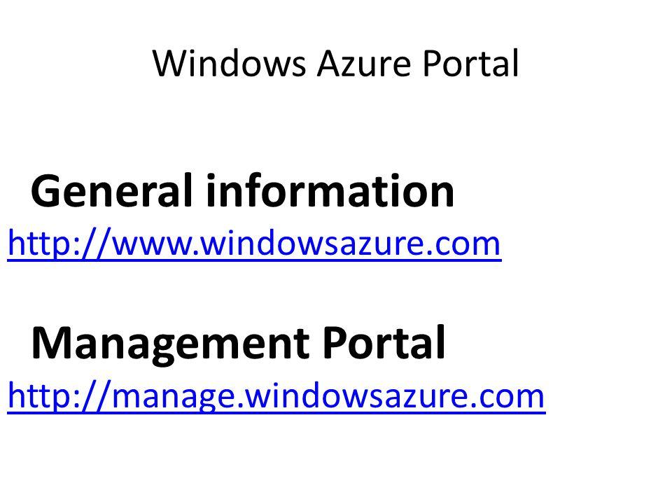 QCW Example: User Uploads Photo www.pageofphotos.com Web Server Compute Service Reliable Queue Reliable Storage