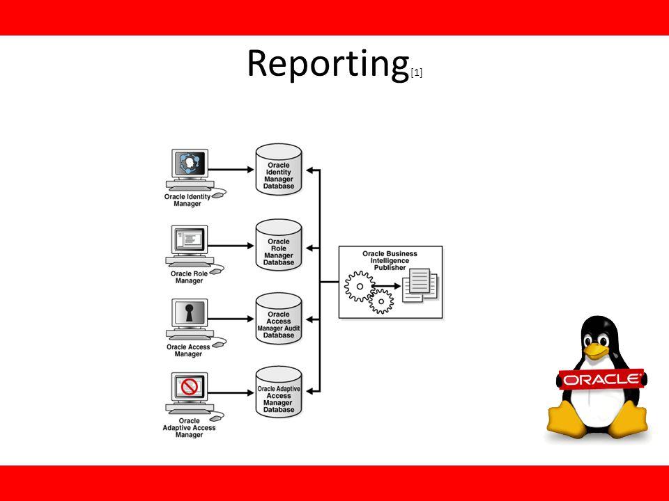 Reporting [1]