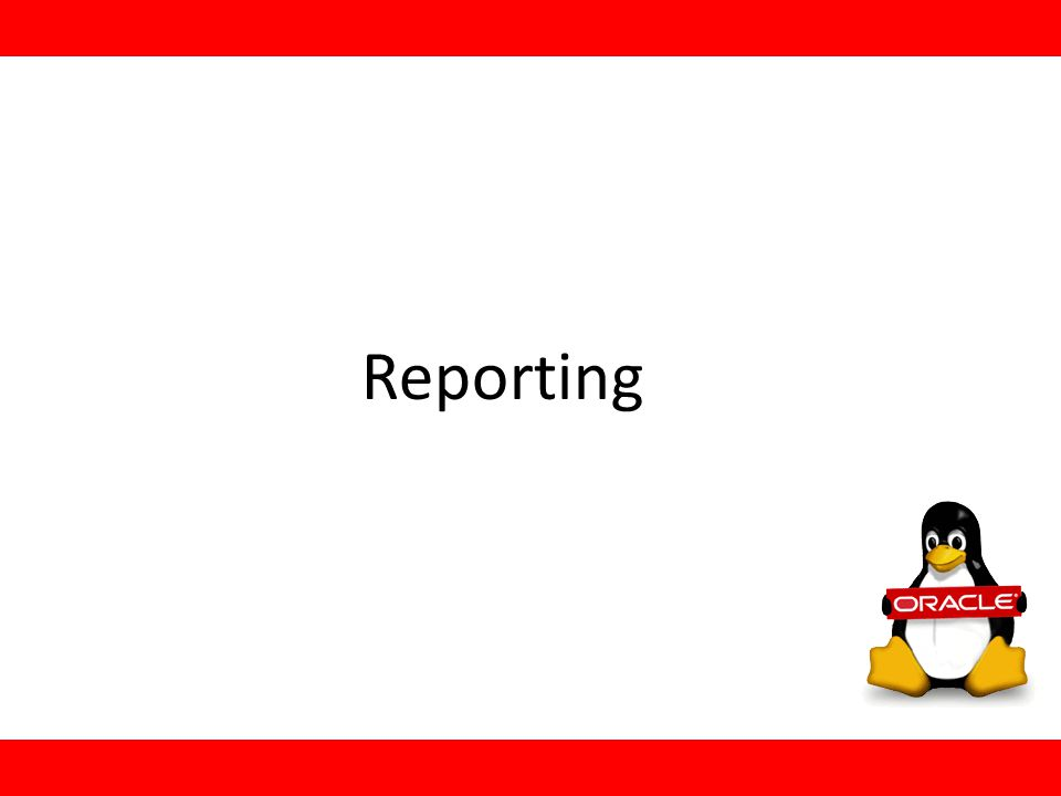 Are you tired of lots of bill(e.g).you must heard reporting service…[5][6]