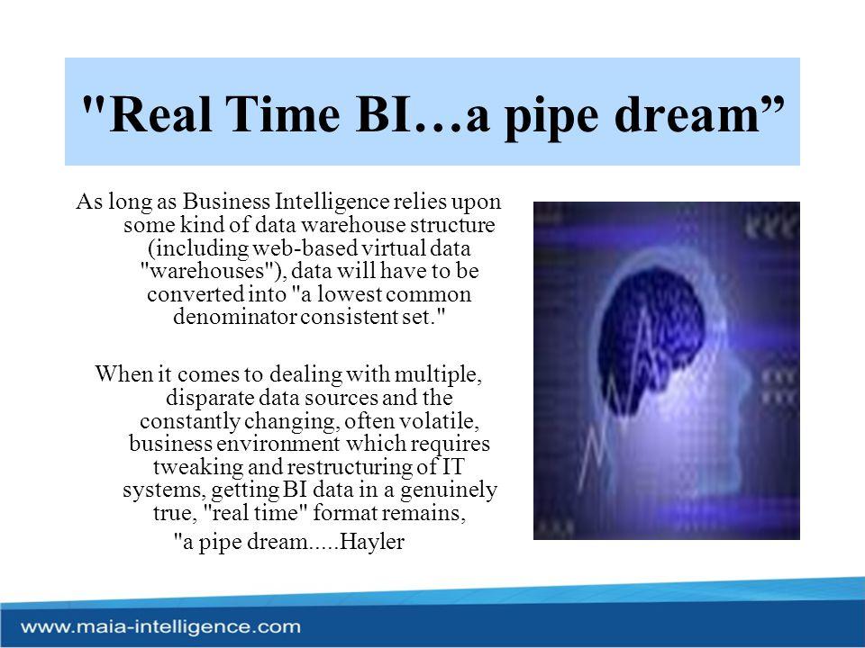 Thank You! Piyush Mehta piyush@maia-intelligence.com