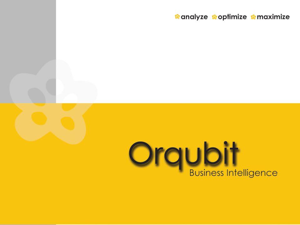 © 2010 Orchid Technical Consultancy (P) Ltd