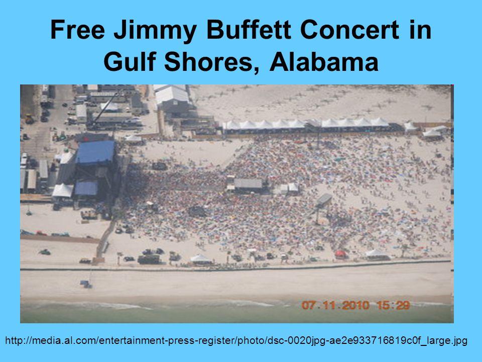 Free Jimmy Buffett Concert in Gulf Shores, Alabama http://media.al.com/entertainment-press-register/photo/dsc-0020jpg-ae2e933716819c0f_large.jpg