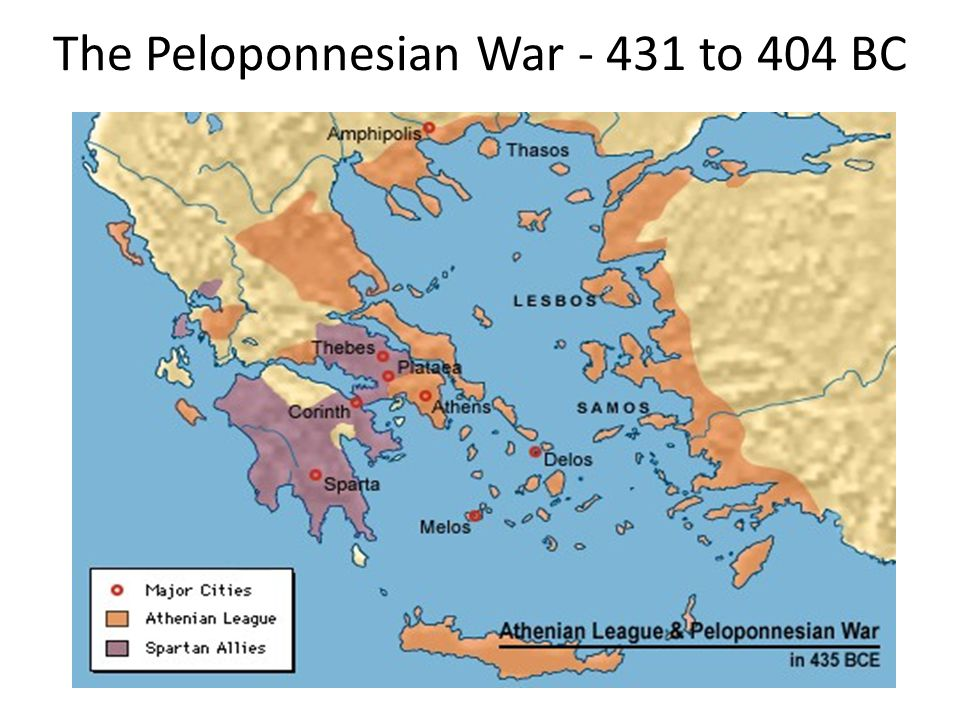 465 BC: Athenians aid rebellious Spartan helots 465 BC: helot revolt broke out in Sparta.