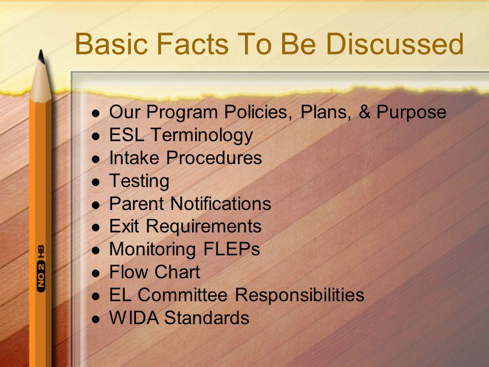 Alabama Courses of Study (Content) WIDA ELP Standards (Language) Collaborate