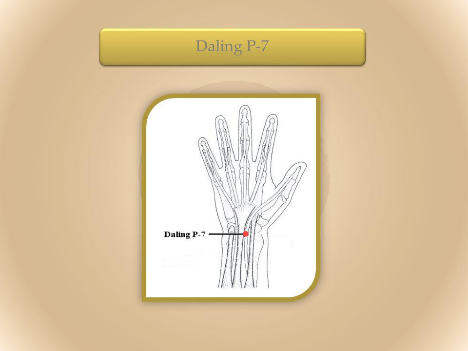 Daling P-7
