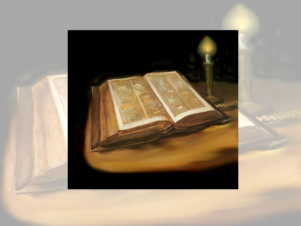 Question: How do we interpret the Bible?