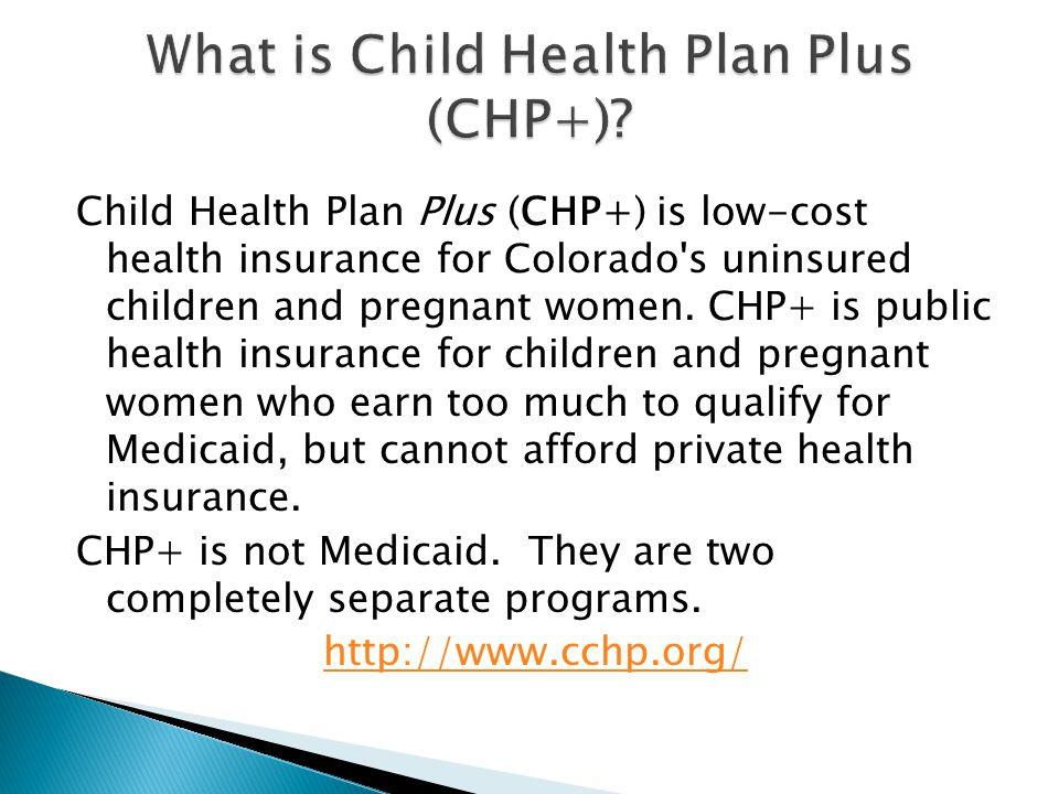 Colorado Access Clinical Support Services