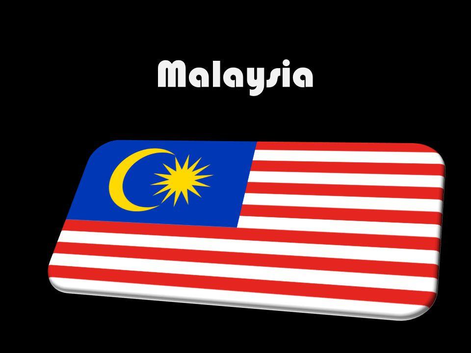 Malaysia v