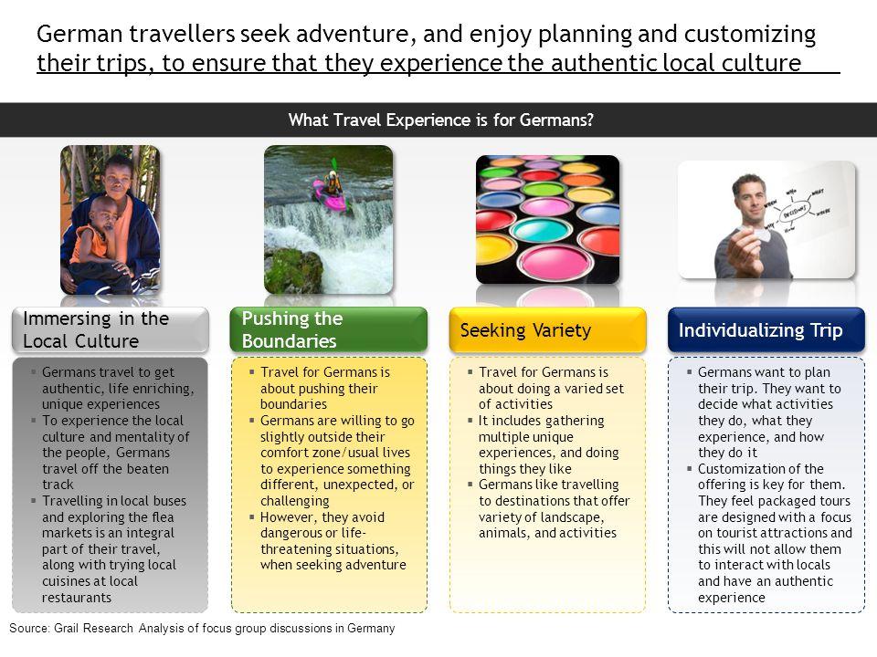 38 Copyright © 2010 South African Tourism Slide no.