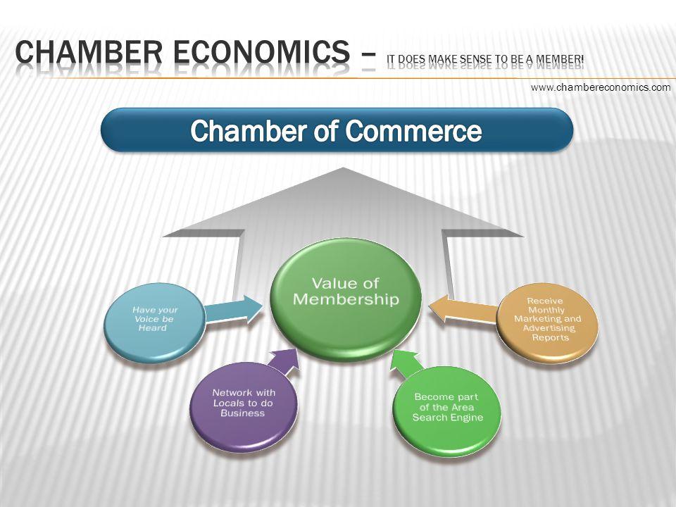 www.chambereconomics.com