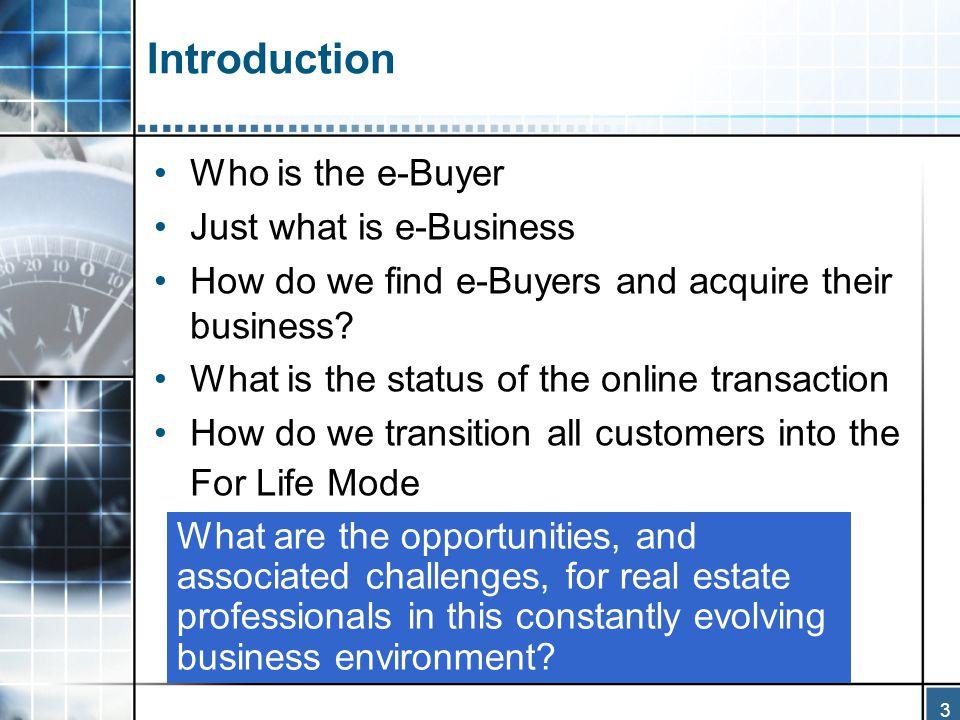 Internet Business Models Advertising Model Consumer MLS Aggregator (REALTOR.COM)) Broker Unqualified Leads