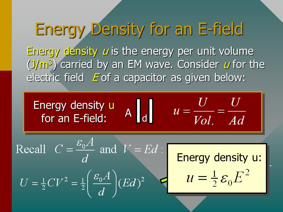 Important Properties for All Electromagnetic Waves EM waves are transverse waves.