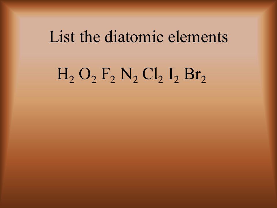 Balance the reactions _____ Sb + _____ O 2 → _____ Sb 2 O 5 _____ SO 4 (g)  _____ O 2 (g) + _____ SO 2 (g) __ BaSO 4 + __ K 3 PO 4  __ Ba 3 (PO 4 ) 2 + __ K 2 SO 4 452 111 332 1